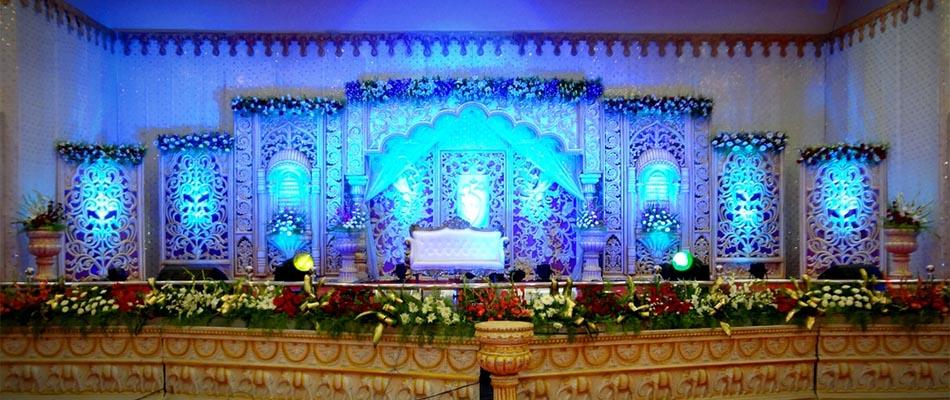 Stage decoration in palanipandalflowermandapamdesignevent temp thecheapjerseys Images